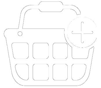 icon_cart