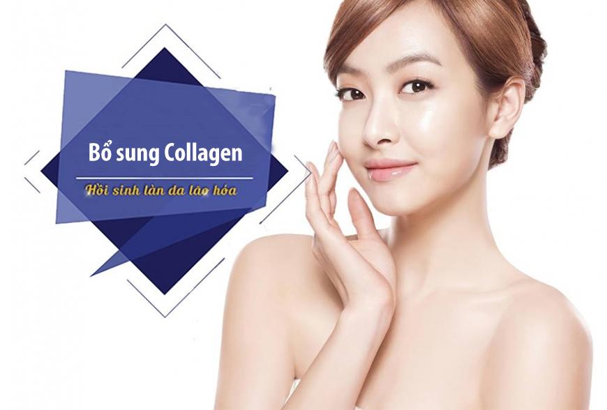 Collagen là gì? Cách lựa chọn collagen hiệu quả?