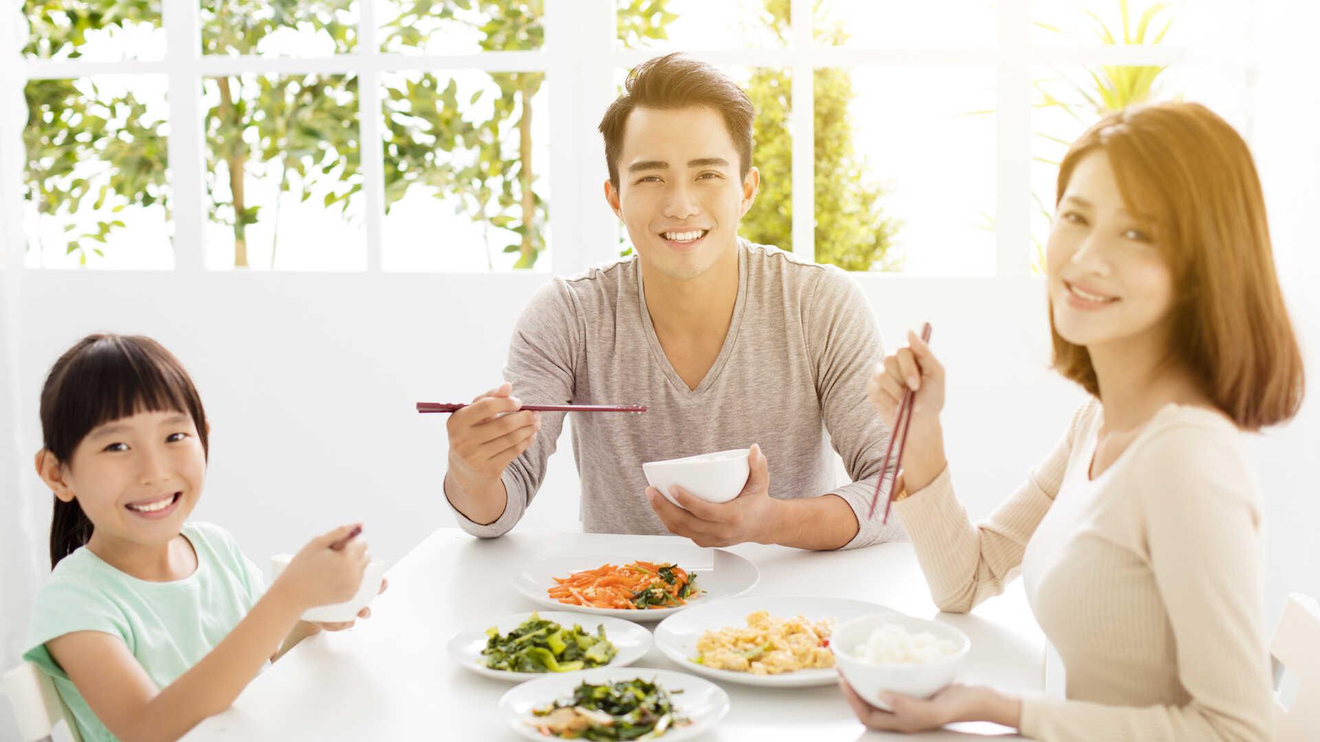 Người bị máu nhiễm mỡ nên ăn gì để bảo vệ sức khỏe?