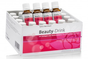 COLLAGEN BEAUTY - DRINK
