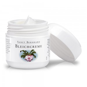 Kem dưỡng Bleich Crème  50 ml
