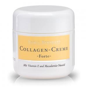 Kem dưỡng Collagen 50ml