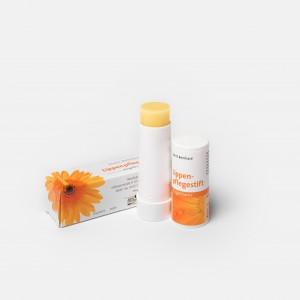 Son dưỡng môi ( Lip care 7ml )